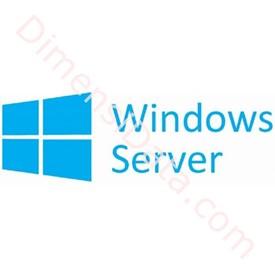 Jual Operating System Lenovo Windows Server 2016 Standard ROK 16 Core [01GU569]